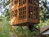 treehouse_02